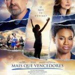 Mais Que Vencedores Torrent (2019) Legendado WEB-DL 720p | 1080p – Download