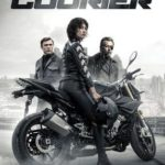 The Courier Torrent (2020) WEB-DL 720p Legendado Download