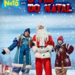 Luccas Neto em – O Fim do Natal Torrent (2019) WEB-DL 1080p Nacional – Download
