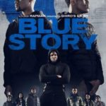 Blue Story Torrent (2020) Legendado HDCAM 720p Download