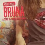 Me Chama de Bruna 4ª Temporada Completa Torrent (2019) Nacional WEB-DL 720p Download