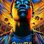 Snowfall 3ª Temporada Torrent (2019) Dual Áudio / Legendado WEB-DL 720p | 1080p – Download