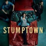 Stumptown 1ª Temporada Torrent (2019) Dual Áudio / Legendado HDTV 720p | 1080p – Download