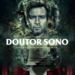 Doutor Sono Torrent (2020) Dublado / Dual Áudio WEB-DL 720p | 1080p – Download