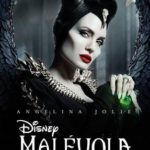 Malévola – Dona do Mal Torrent (2019) Dual Áudio 5.1 / Dublado BluRay 4K | 720p | 1080p – Download