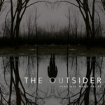 The Outsider 1ª Temporada Completa Torrent (2020) Dublado / Legendado WEB-DL 720p | 1080p – Download