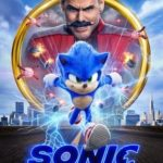 Sonic – O Filme Torrent (2020) Dublado / Legendado WEB-DL 720p | 1080p – Download