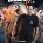 Carcereiros – O Filme Torrent (2020) Nacional WEB-DL 1080p FULL HD – Download