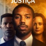 Luta por Justiça Torrent (2020) Dual Áudio 5.1 WEB-DL 720p | 1080p FULL HD – Download