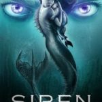 Siren 3ª Temporada Torrent (2020) Dual Áudio / Legendado WEB-DL 720p | 1080p – Download