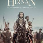 Hernán 1ª Temporada Completa Torrent (2020) Dual Áudio / Dublado WEB-DL 720p – Download
