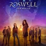 Roswell, New Mexico 2ª Temporada Torrent (2020) Dual Áudio / Legendado HDTV 720p | 1080p – Download