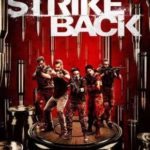 Strike Back 8ª Temporada Torrent (2020) Legendado WEB-DL 720p | 1080p – Download