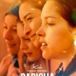 Papicha Torrent (2020) Legendado BluRay 720p | 1080p – Download