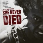 She Never Died Torrent (2020) Legendado WEB-DL 1080p – Download