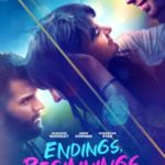 Endings, Beginnings Torrent (2020) Legendado WEB-DL 720p | 1080p – Download
