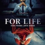 For Life 1ª Temporada Torrent (2020) Dual Áudio / Legendado HDTV 720p | 1080p – Download