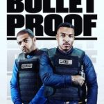 Bulletproof 1ª Temporada Completa Torrent (2020) Legendado WEB-DL 720p | 1080p – Download