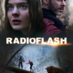 Radioflash Torrent (2020) Legendado 5.1 BluRay 720p | 1080p – Download