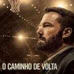 O Caminho de Volta Torrent (2020) Legendado 5.1 BluRay 720p | 1080p – Download