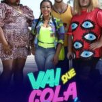 Vai Que Cola Miami 7ª Temporada Completa Torrent (2020) Nacional WEBRip 720p – Download