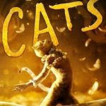 Cats Torrent (2020) Dublado / Dual Áudio 5.1 BluRay 720p | 1080p – Download