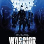Warrior 1ª Temporada Torrent (2019) Dual Áudio / Legendado WEB-DL 720p | 1080p – Download