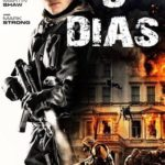 6 Dias (2017) Dublado / Dual Áudio BluRay 720p | 1080p 5.1  – Torrent Download