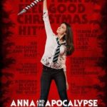 Anna e o Apocalipse Torrent (2019) Dual Áudio 5.1 / Dublado WEB-DL 720p | 1080p – Download