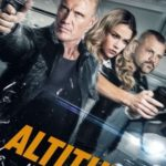 Altitude Torrent (2019) Dual Áudio 5.1 / Dublado BluRay 720p | 1080p – Download