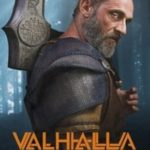 Valhalla – A Lenda de Thor Torrent (2020) Dual Áudio 5.1 / Dublado BluRay 1080p – Download