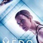 A Câmara do Medo Torrent (2020) Dual Áudio / Dublado WEB-DL 720p | 1080p FULL HD – Download