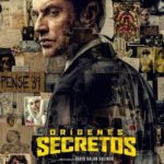 Origens Secretas Torrent (2020) Dual Áudio 5.1 / Dublado WEB-DL 1080p – Download