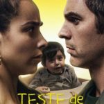 Teste de Paternidade Torrent (2020) Dual Áudio 5.1 / Dublado WEB-DL 1080p – Download