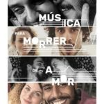 Música para Morrer de Amor Torrent (2020) Nacional WEB-DL 1080p FULL HD – Download