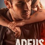 Adeus Torrent (2020) Dual Áudio / Dublado BluRay 720p | 1080p FULL HD – Download