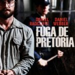 Fuga de Pretória Torrent (2020) Dual Áudio 5.1 / Dublado BluRay 720p | 1080p FULL HD – Download