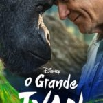 O Grande Ivan Torrent (2020) Dual Áudio 5.1 / Dublado WEB-DL 720p | 1080p FULL HD – Download