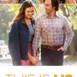 This Is Us 5ª Temporada Torrent (2020) Dual Áudio / Legendado WEB-DL 720p | 1080p – Download