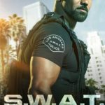 S.W.A.T. 4ª Temporada Torrent (2020) Dual Áudio / Legendado WEB-DL 720p | 1080p – Download