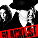 The Blacklist 8ª Temporada Torrent (2020) Dublado / Legendado WEB-DL 720p | 1080p – Download