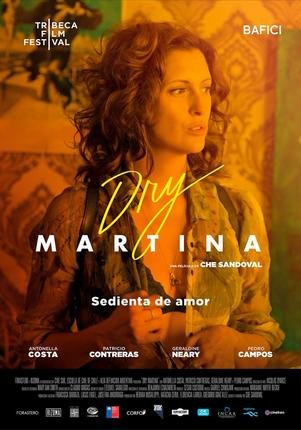 Baixar Torrent Dry Martina Torrent (2019) Legendado WEB-DL 720p – Download Download Grátis