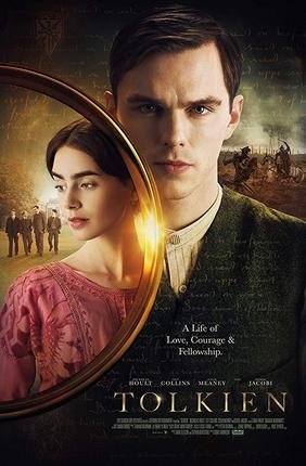 Baixar Torrent Tolkien Torrent (2019) Legendado 5.1 WEB-DL 720p | 1080p – Download Download Grátis