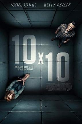 Baixar Torrent 10X10 Torrent (2019) Dual Áudio / Dublado BluRay 720p | 1080p – Download Download Grátis