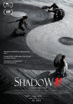 Baixar Torrent Shadow Torrent (2019) Legendado BluRay 720p | 1080p – Download Download Grátis
