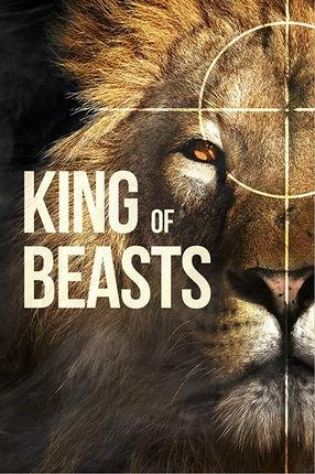 Baixar Torrent King of Beasts Torrent (2019) Legendado WEB-DL 720p | 1080p – Download Download Grátis