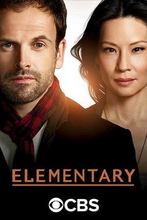 Baixar Torrent Elementary 7ª Temporada Torrent (2019) Dual Áudio / Legendado HDTV 720p | 1080p – Download Download Grátis