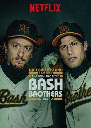 Baixar Torrent Lonely Island e os Irmãos Bash Torrent (2019) Legendado 5.1 WEB-DL 1080p – Download Download Grátis