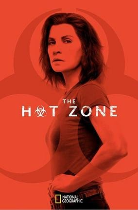 Baixar Torrent The Hot Zone: A História do Ebola 1ª Temporada Torrent (2019) Legendado WEB-DL 720p | 1080p – Download Download Grátis