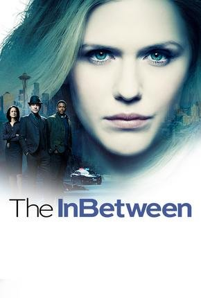 Baixar Torrent The InBetween 1ª Temporada Torrent (2019) Dual Áudio / Legendado HDTV 720p | 1080p – Download Download Grátis